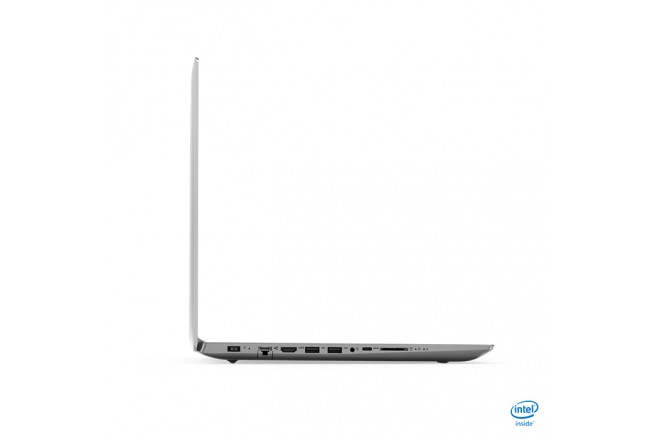 "Portátil LENOVO - 330 - Intel Core i3 - 15.6"" Pulgadas - Disco Duro 1Tb - Plata12"
