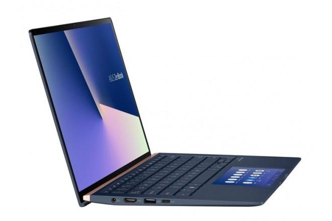 Portátil Asus Zenbook 14 UX434FAC Intel Core i5_3