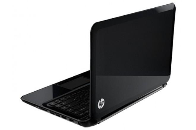 Ultrabook 14-B180LA