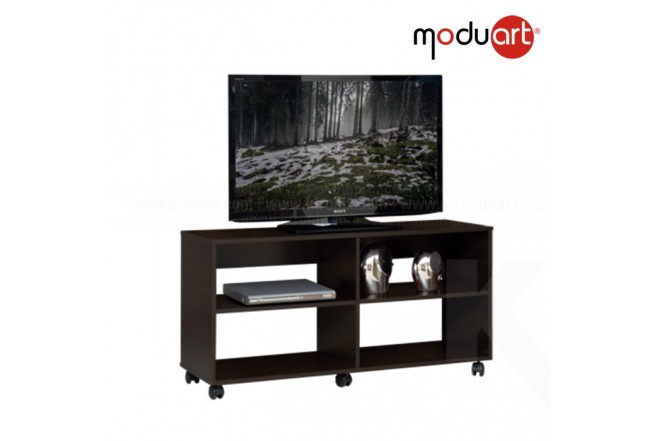 Mesa TV MODUART 15172-04 Wengue