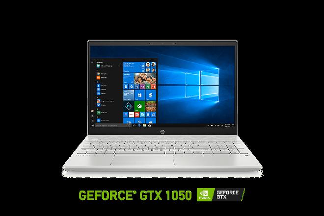 Portátil HP 15-cs3011la Intel Core i5_1