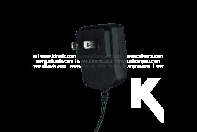 Teléfono MOTOROLA Inalámbrico Contestador 6.0