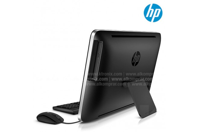 PC All in One HP 19-2230LA