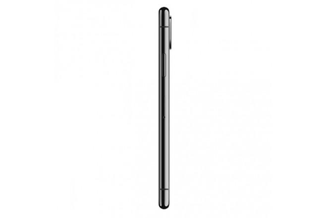 iPhone X 64GB SS Gris