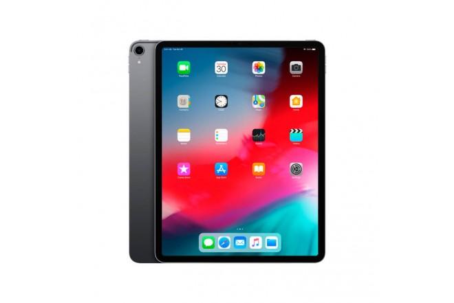 """iPad Pro MTEL2LZ/A 12.9"""" Wi-Fi Gris 64GB"""