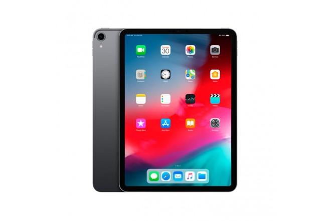 """iPad Pro 11"""" Wi-Fi Gris 1TB"""