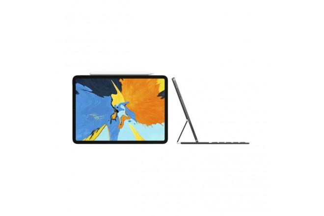 """iPad Pro 11"""" 256 GB Wifi Plata4"""