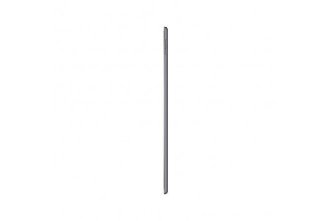 "iPad Air 10.5"" Pulgadas Silver 64 GB_3"