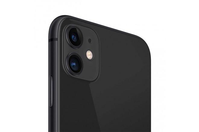 iPhone 11 64GB en negro4