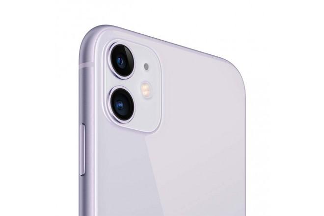 iPhone 11 64GB enmalva4