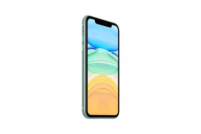 iPhone 11 128GB enverde3