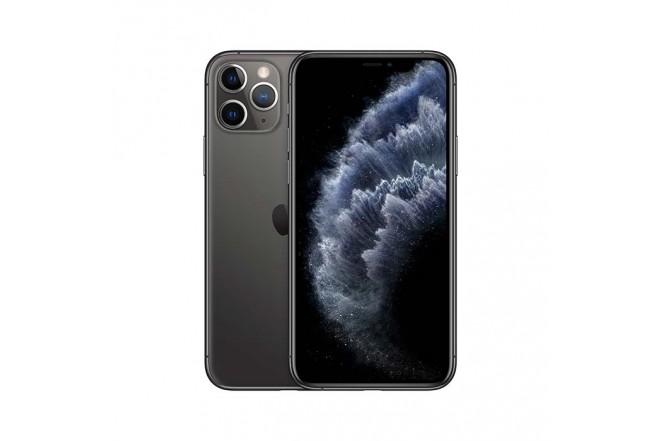 iPhone 11 Pro 256GB Gris espacial2
