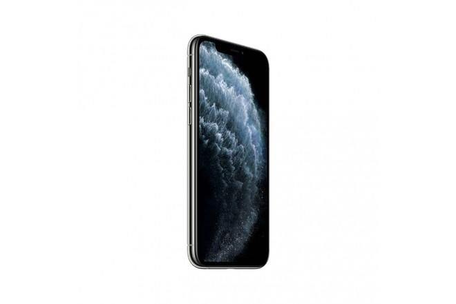 iPhone 11 Pro 256GB Plata3