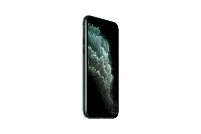 iPhone 11 Pro 256GB de en verde noche3