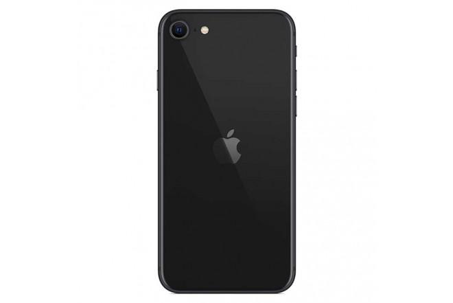 iPhoneSE 128GB Negro3
