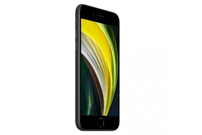 iPhoneSE 128GB Negro4