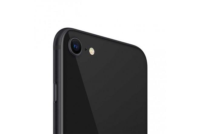 iPhoneSE 128GB Negro5