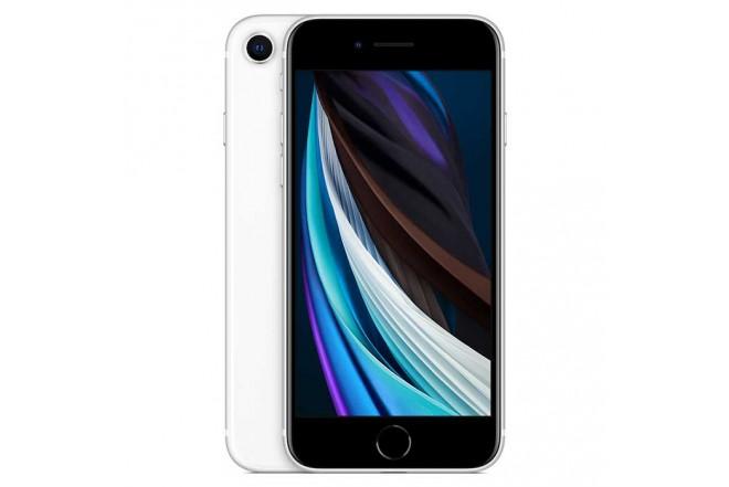 iPhoneSE 128GB Blanco1