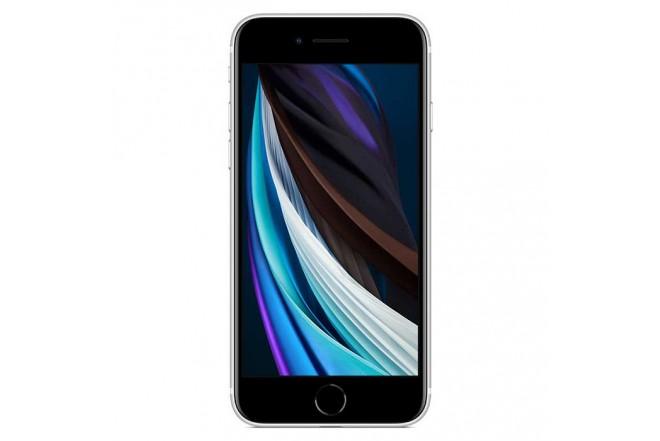 iPhoneSE 128GB Blanco2