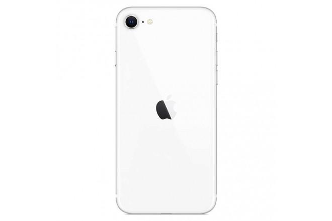 iPhoneSE 128GB Blanco3