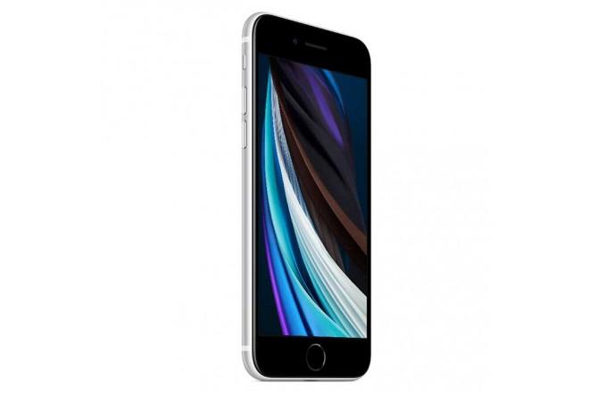iPhoneSE 128GB Blanco4