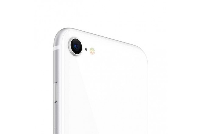iPhoneSE 128GB Blanco5