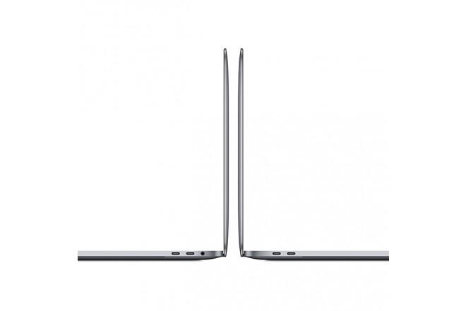 "Macbook Pro 13.3"" Pulgadas Touch Bar Intel Core i5 512GB Ram 16GB Gris_2"