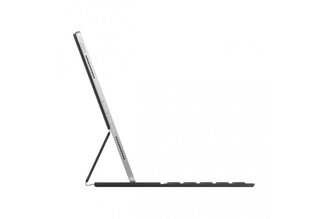 "Smart Keyboard iPadPro 11"" 1"