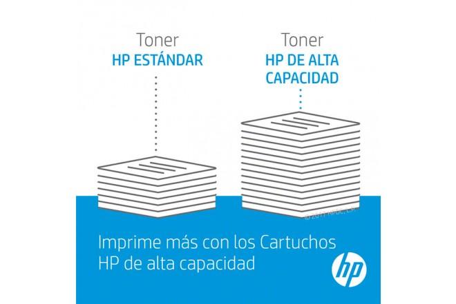 Toner HP 202A Magenta2