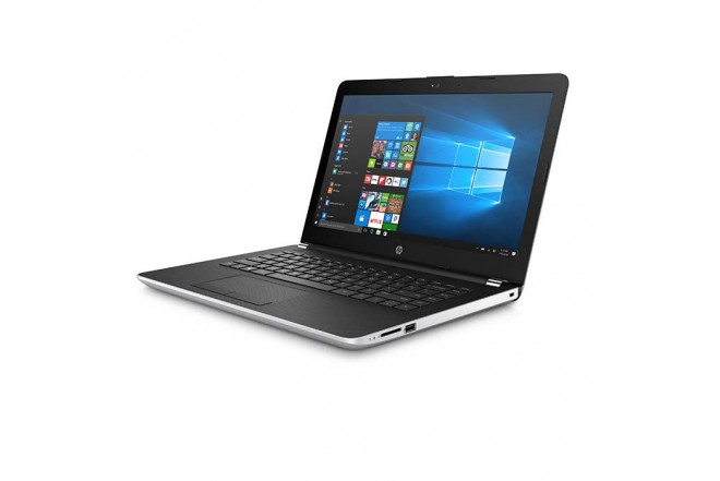 "Portátil HP BS020 Ci3 14"" Gris"
