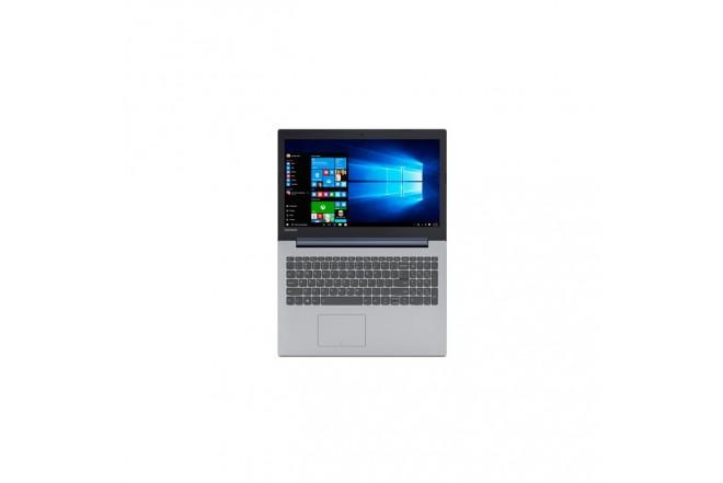 """Portátil LENOVO Idea320 Ci3 15.6"""" Azul"""