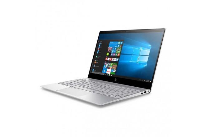 "Portátil HP - AD002 - Intel Core i5 - 13.3"" Pulgadas - 256Gb - Gris"