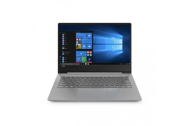 "Portátil LENOVO - 330s - Intel Core i3 - 14"" Pulgadas - Disco Duro 2Tb - Gris"