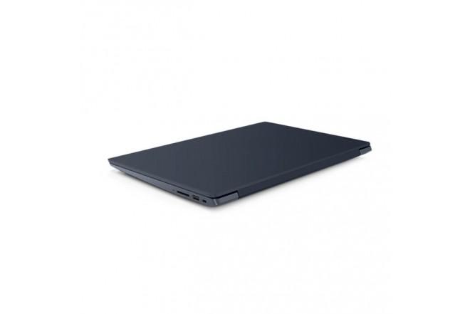 "Portátil LENOVO -330s -AMD Ryzen 3 - 15.6"" Pulgadas - Disco Duro 2TB - Azul11"