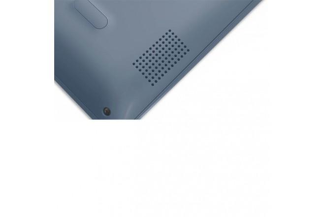 "Portátil LENOVO -330s -AMD Ryzen 3 - 15.6"" Pulgadas - Disco Duro 2TB - Azul13"