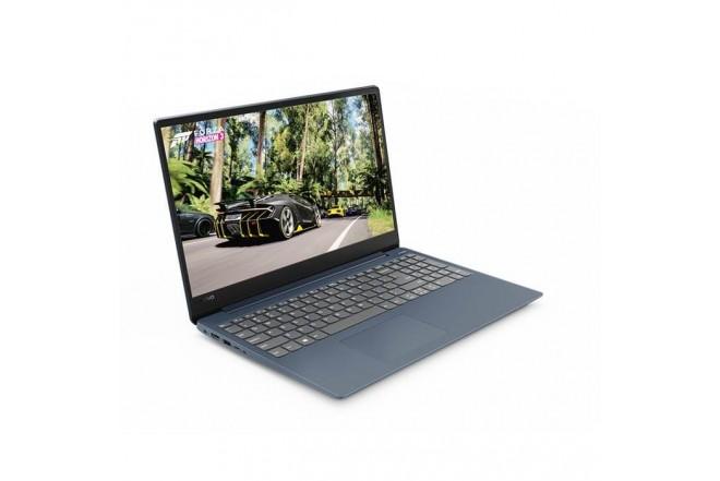 "Portátil LENOVO -330s -AMD Ryzen 3 - 15.6"" Pulgadas - Disco Duro 2TB - Azul5"