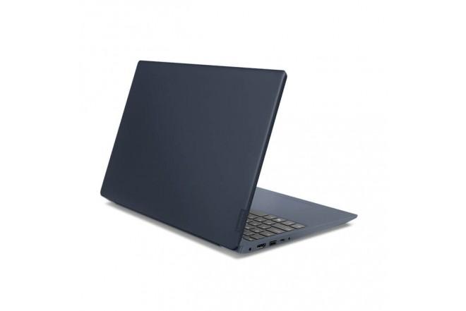"Portátil LENOVO -330s -AMD Ryzen 3 - 15.6"" Pulgadas - Disco Duro 2TB - Azul12"