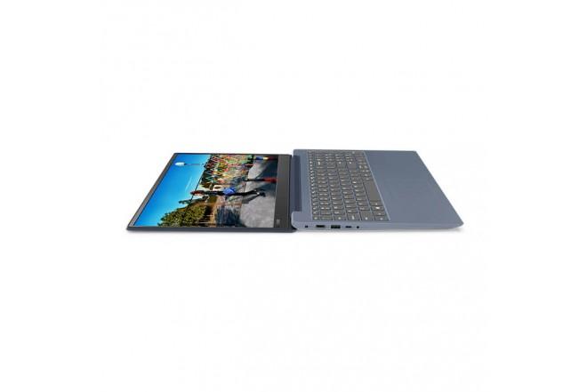 "Portátil LENOVO -330s -AMD Ryzen 3 - 15.6"" Pulgadas - Disco Duro 2TB - Azul1"