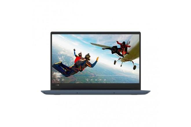 "Portátil LENOVO -330s -AMD Ryzen 3 - 15.6"" Pulgadas - Disco Duro 2TB - Azul3"