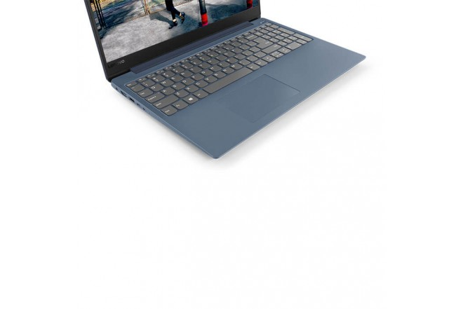 "Portátil LENOVO -330s -AMD Ryzen 3 - 15.6"" Pulgadas - Disco Duro 2TB - Azul7"