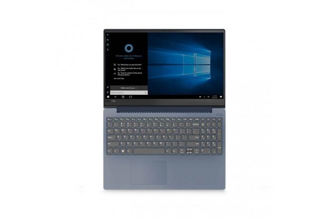 "Portátil LENOVO -330s -AMD Ryzen 3 - 15.6"" Pulgadas - Disco Duro 2TB - Azul10"