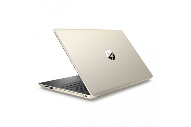 "Portátil HP - db0005la - AMD A9 - 15.6"" Pulgadas - Disco Duro 1Tb - Dorado3"