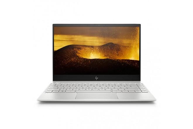 "Portátil HP - 13-ah0001la - Intel Core i3 - 13"" Pulgadas - Disco Duro 128Gb - Plata"