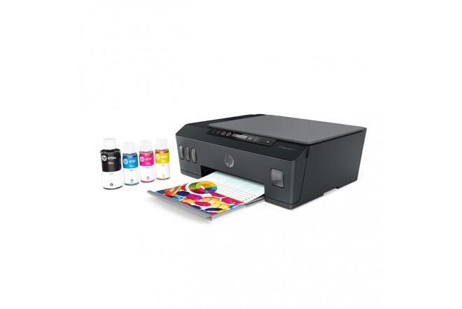 Impresora multifuncional HP Smart Tank 515 _3
