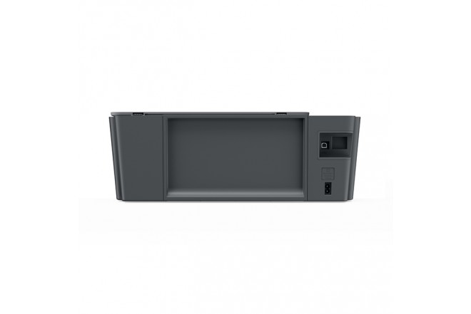 Impresora multifuncional HP Smart Tank 515_1