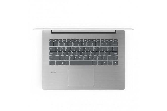 """Portátil LENOVO - 330 - Intel Celeron - 14"""" Pulgadas - Disco Duro 500Gb - Gris1"""