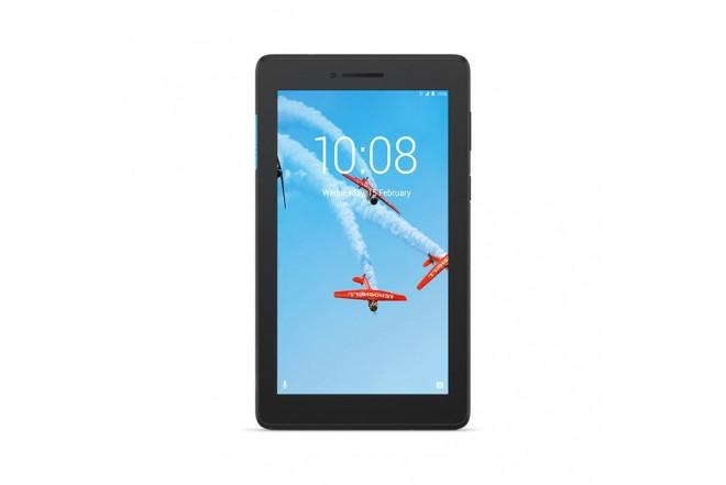 "Tablet LENOVO Tab E7 7"" Negro9"