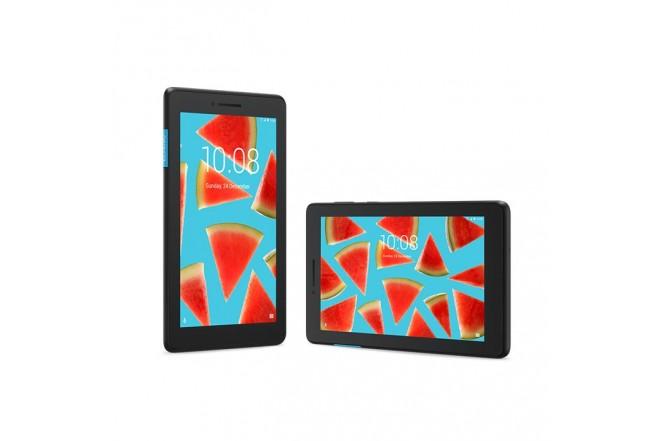 "Tablet LENOVO Tab E7 7"" Negro15"