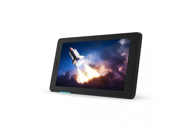 "Tablet LENOVO Tab E7 7"" Negro13"