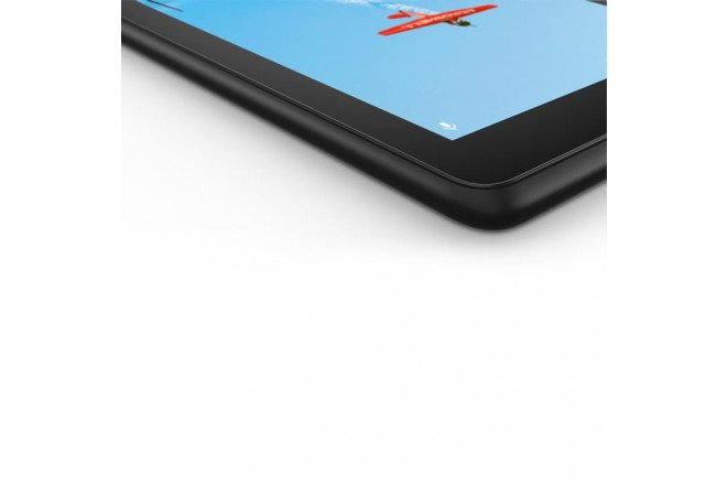 "Tablet LENOVO Tab E7 7"" Negro8"